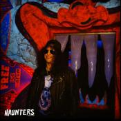 Picture of Haunters: The Art Of The Scare  3 / 7