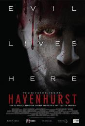 Picture of Havenhurst  42 / 42