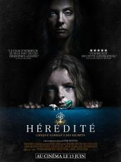Picture of Hereditary 24 / 28