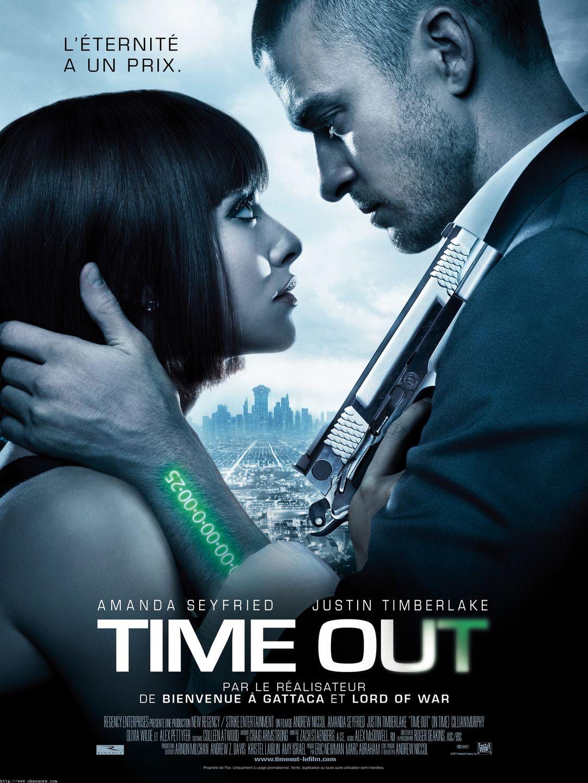 Movie times in kenosha wi