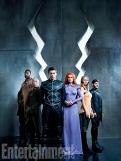 Picture of Inhumans  17 / 37