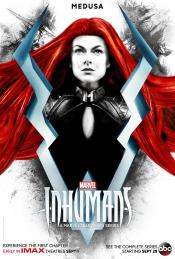 Picture of Inhumans  20 / 37
