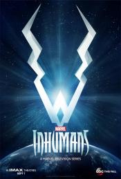 Picture of Inhumans  29 / 37