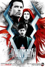 Picture of Inhumans  30 / 37