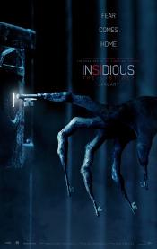 Picture of Insidious: The Last Key 1 / 27