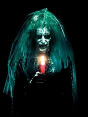 Picture of Insidious: The Last Key 2 / 13