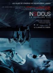 Picture of Insidious: The Last Key 19 / 27