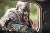Picture of Jeepers Creepers 3 3 / 17