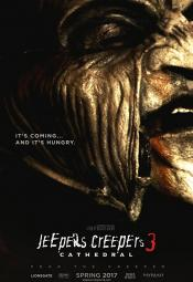 Picture of Jeepers Creepers 3 13 / 17