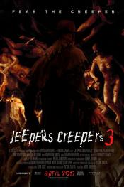 Picture of Jeepers Creepers 3 15 / 17