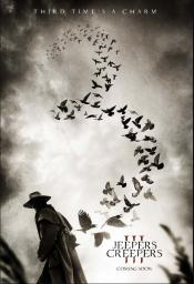 Picture of Jeepers Creepers 3 16 / 17