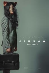 Picture of Jigsaw 18 / 35