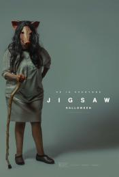 Picture of Jigsaw 19 / 35