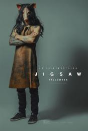 Picture of Jigsaw 22 / 35