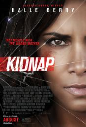 Picture of Kidnap  1 / 24