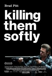 Killing Them Softly