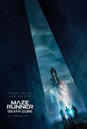 Picture of Maze Runner: The Death Cure 39 / 44