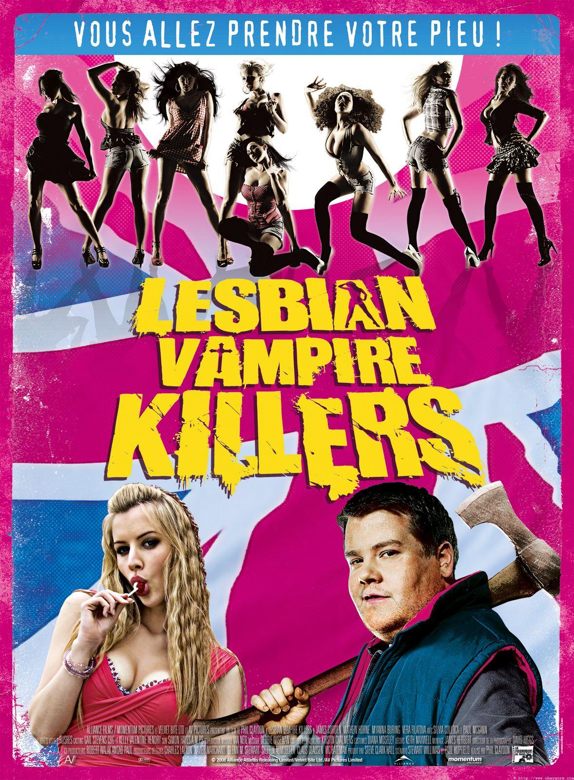 filmi-i-seriali-pro-lesbiyanok