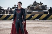 Picture of Man of Steel 14 / 130