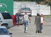 Picture of Man of Steel 79 / 130