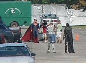 Picture of Man of Steel 80 / 130