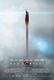 Picture of Man of Steel 112 / 130