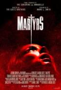 MEDIA - MARTYRS  First trailer  gallery
