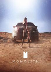 MEDIA - MONOLITH  First Look