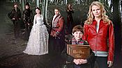 Picture of Once Upon a Time 2 / 7