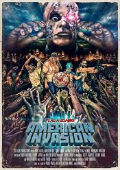 Picture of Plaga Zombie: American Invasion  1 / 5