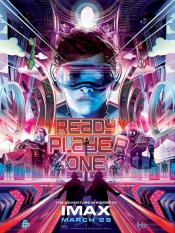 Picture of Ready Player One 70 / 71