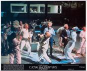 Picture of Close Encounters of the Third Kind 14 / 59