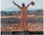 Picture of Close Encounters of the Third Kind 21 / 59