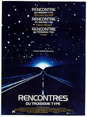Picture of Close Encounters of the Third Kind 29 / 59