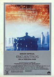Picture of Close Encounters of the Third Kind 31 / 59