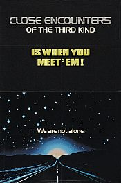 Picture of Close Encounters of the Third Kind 38 / 59