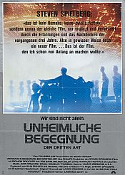Picture of Close Encounters of the Third Kind 44 / 59