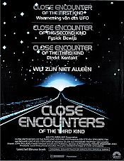 Picture of Close Encounters of the Third Kind 46 / 59