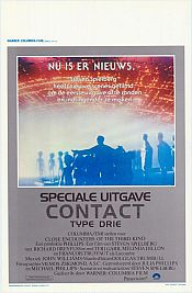 Picture of Close Encounters of the Third Kind 54 / 59