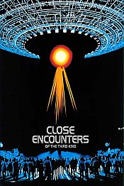 Picture of Close Encounters of the Third Kind 58 / 59