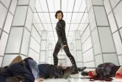 Picture of Resident Evil: Retribution 6 / 46