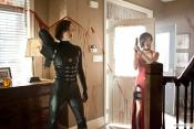 Picture of Resident Evil: Retribution 10 / 46