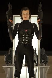 Picture of Resident Evil: Retribution 17 / 46
