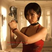 Picture of Resident Evil: Retribution 24 / 46