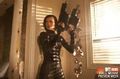 Picture of Resident Evil: Retribution 27 / 46