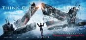 Picture of Resident Evil: Retribution 30 / 46