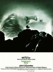 Picture of Rosemary's Baby 8 / 12