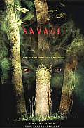 SAVAGE SAVAGE first one sheet