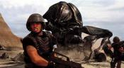 Picture of Starship Troopers 3 / 16