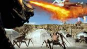 Picture of Starship Troopers 11 / 16